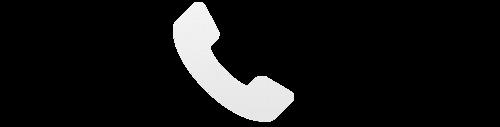Llame por Telefono a FlyersPR