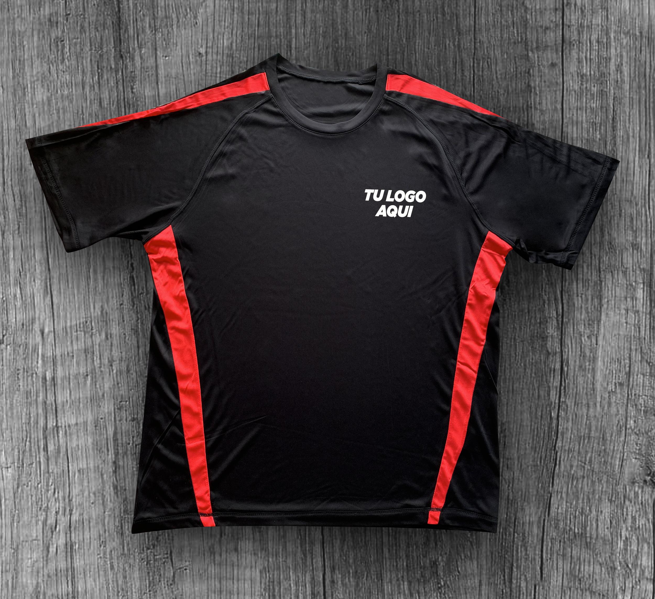 Tshit Micro