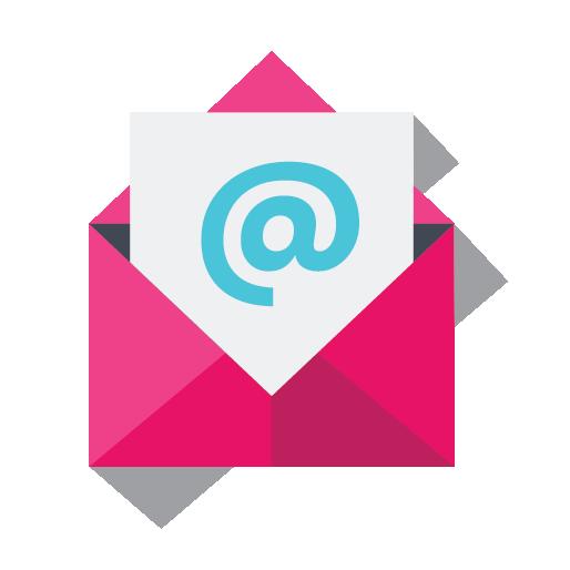 Email Profesional en Flyers PR